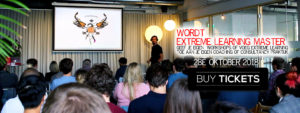 Zo leert u alles 3 keer sneller! Dagcursus voor leiders, coaches en ondernemers @ The Phoenix room | Amsterdam | Noord-Holland | Netherlands